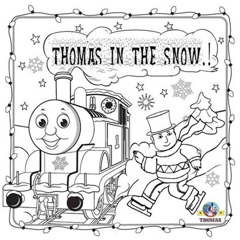 merry christmas curious george coloring pages christmas worksheets printables free winter season