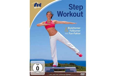 step aerobic zuhause step aerobic stufe zur fitness fit for