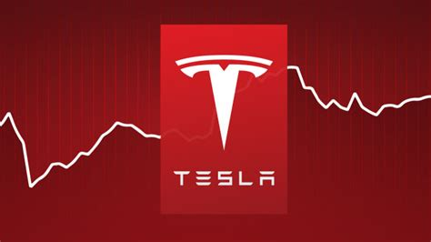 Tesla Q2 Earnings Tesla Q2 Earnings Breaks Ground On Nevada Gigafactory