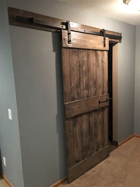barn door slide the sliding barn door guide everything you need to