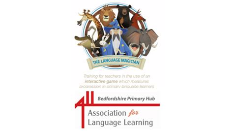 doodle poll language all bedfordshire primary hub event on the