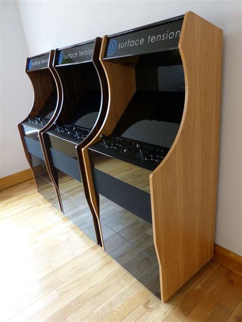 stand up arcade cabinet best 25 arcade machine ideas on retro arcade machine arcade and diy arcade cabinet