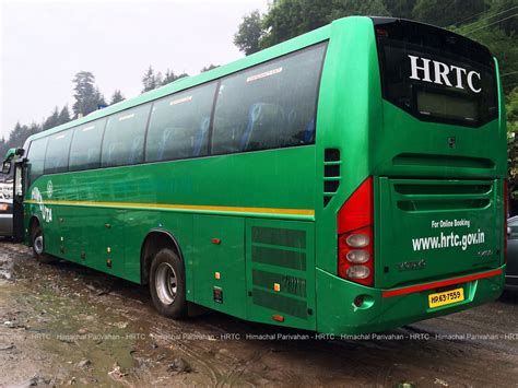 Delhi To Shimla Sleeper by Volvo From Delhi To Dehradun Fiat World Test Drive