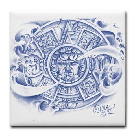 Calendario Azteca Project The 25 Best Aztec Calendar Ideas On