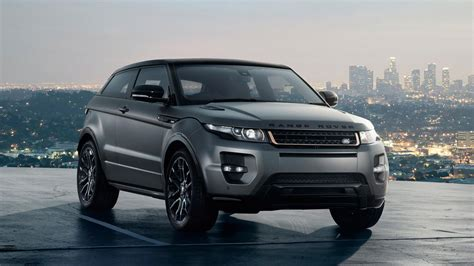 range rover evoque wallpaper land rover range rover evoque wallpaper image 146