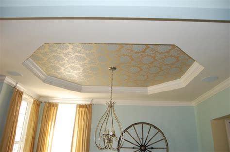 Trey Ceiling Or Tray Ceiling by Photos Of Trey Ceiling Designs
