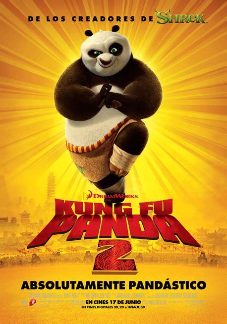 imagenes de kung fu panda 3 la pelicula kung fu panda 2 2011 pel 237 cula labutaca net