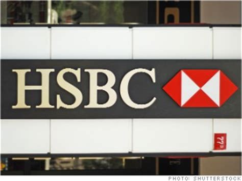 Hsbc Mba Careers by Hsbc World S Top Employers For New Grads