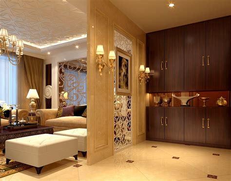 interior decoration ideas   home