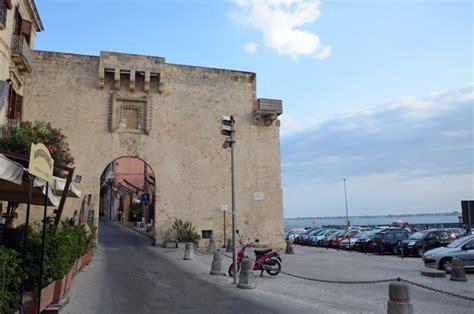 porta marina reiseroute die insel ortigia ca 3 stunden siracusa tour