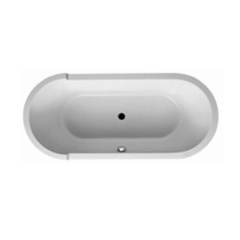 kaldewei wannen centro duo oval bathtub built in baths by kaldewei
