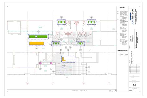 how to plan floor tile layout awesome how to plan floor tile layout gallery flooring