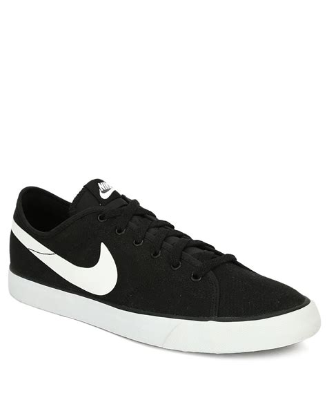 nike primo court black casual shoes buy nike primo court
