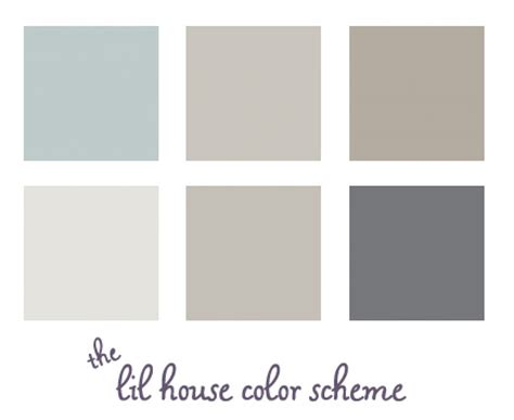 colors that go with taupe what colors paint exterior of house taupe studio