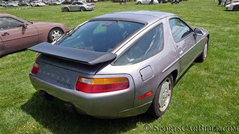 Porsche 928 S4 by 928 Porsche 928 928 S4 Porsche 928 S4 928 S Porsche