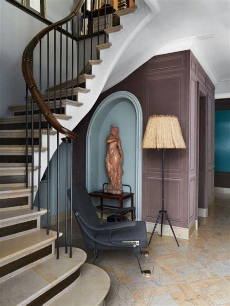 sch 246 ne wohnzimmer ideen f 252 r die wohnung inspirierende bilder - Schoene Wohnzimmer
