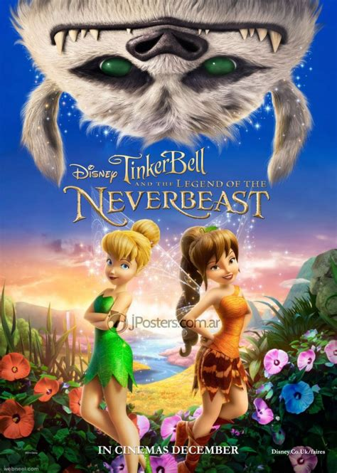 film cartoon tinkerbell 28 animation movies being released in 2015 animated