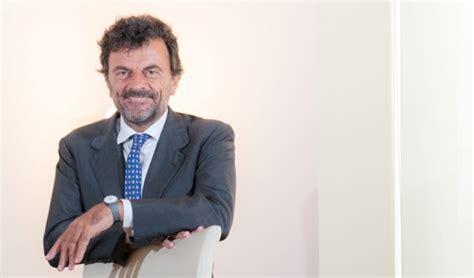 www fideuram fideuram ispb lancia i suoi pir fondi e sicav