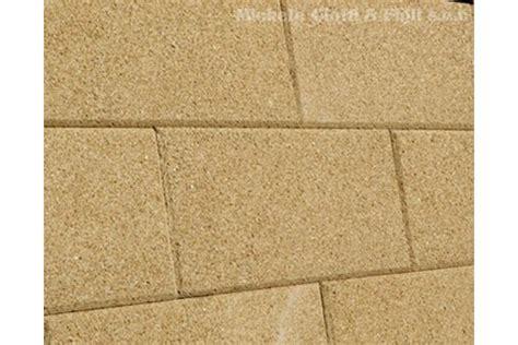 pavimenti pietra leccese pietra leccese carparo michele cioffi figli s n c
