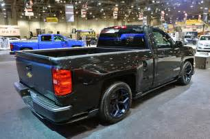2014 chevy silverado cheyenne 420hp 6 2 liter v 8 engine