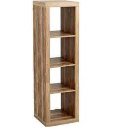 better homes furniture better homes and gardens furniture 4 cube room organizer