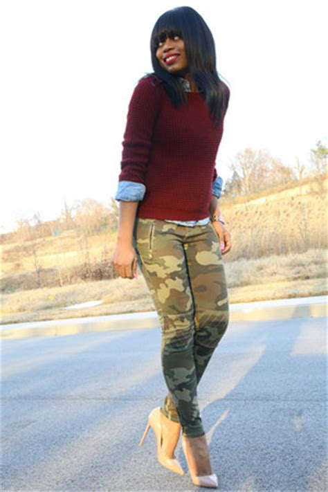 Dress 2pcs With Cardigan Black Beige 1 zara camouflage how to wear and where to buy