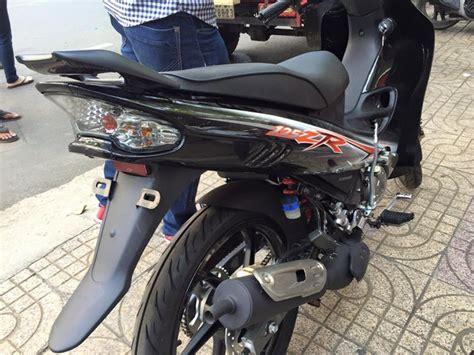 Sparepart Yamaha Zr 2015 cẠn cẠnh yamaha 125zr 2015 vá a vá ä Ạn viá t nam thẠo luẠn