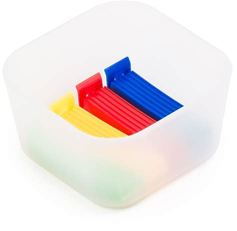 Kitchen Drawer Liners Nz by Drawer Organiser Xtra Small From Storage Box
