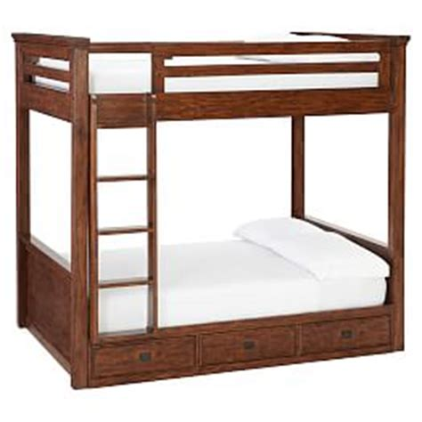 pbteen loft bed teen loft beds bunk beds pbteen