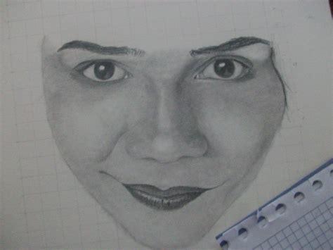 dibujo realista paso a paso arte taringa dibujo realista paso a paso taringa
