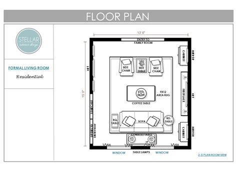 floor plans archives stellar interior design online interior decorating services stellar interior design