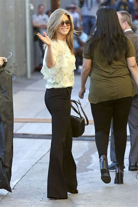 jennifer aniston reveals struggles with dyslexia anger 489 best jennifer aniston s style images on pinterest