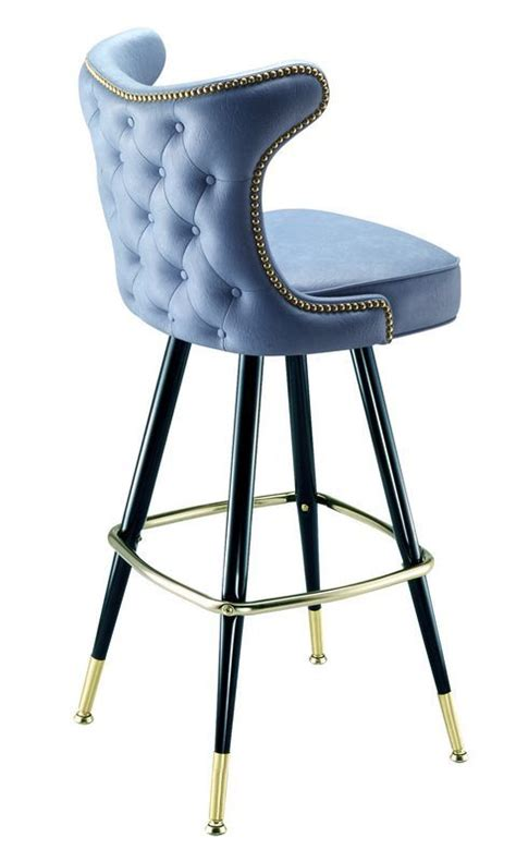 bar stools in chicago this restaurant bar stool is made by richardson seating in