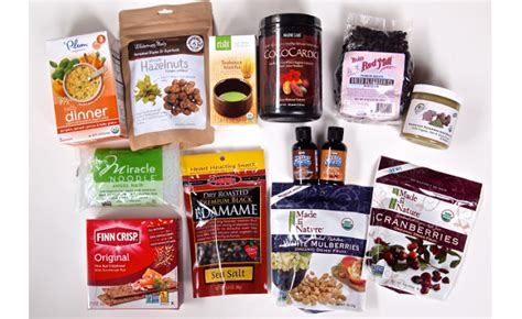 Entering Sweepstakes For A Living - healthy food healthy life sweepstakes freebies ninja