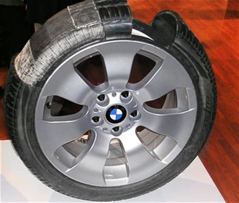 cost of bmw run flat tyres used bmw 3 series 2006 2011 expert review