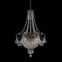 chandelier swarovski luxury and swarovski chandelier midcityeast