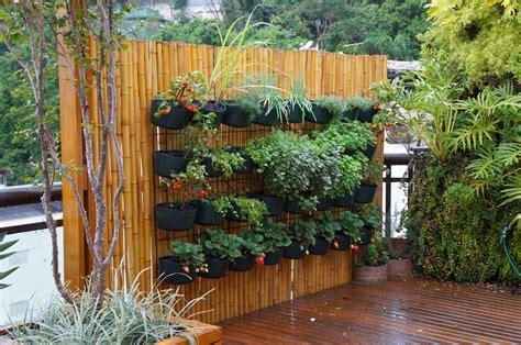 Ideas Jardineras Patio 15 Ideas Geniales Para Darle Un Toque Diferente A Tu