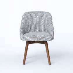 Modern Desk Chairs Saddle Office Chair Contemporary Office Chairs By West Elm
