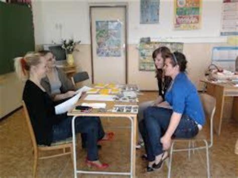 preguntas frecuentes en examen oral ingles 191 c 243 mo aprobar el speaking de la escuela oficial de idiomas
