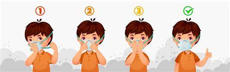 topeng muka   topeng muka pembedahan  satu  lindungi   virus korona