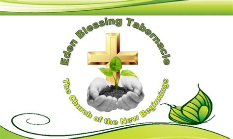 eden blessing tabernacle homegetting people