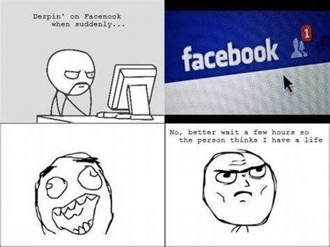 Meme Comics Facebook - bildschirmarbeiter picdump 20 04 2012 bilder auf
