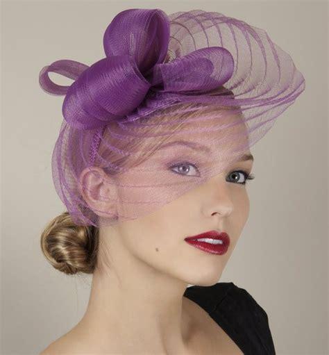 2011 wedding trends royal wedding hats and fascinators