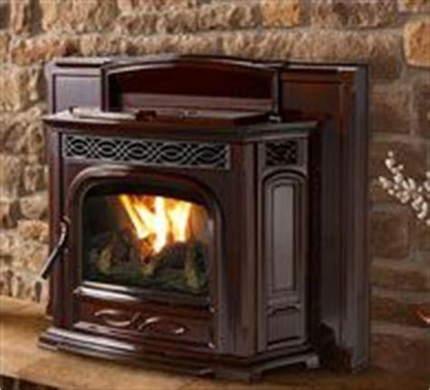 Harman Fireplace Insert Pellet Stove by Pellet Fireplace Inserts Harman Stoves List