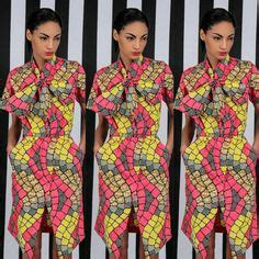 latest styles of grown in ankara women tapered trousers african fashion ankara kitenge