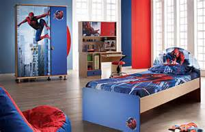 Beautiful Kids Bedrooms For Boys » Home Design 2017