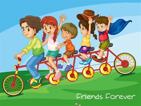 happy friends happy friendship day 2016 images hd 3d wallpapers free