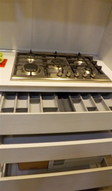 cucina spar prezzo cucina spar tokyo cucine a prezzi scontati