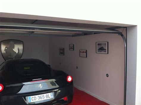Garage Design Pictures jv concept conception et r 233 alisation d int 233 rieur au