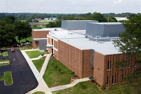 Ut Martin Mba Cost by Ut Martin Officials To Cut Ribbon Aug 16 For Ut Martin